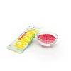 Green Sugar Colagen + Proteine (10 stickuri)