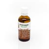 Green sugar lichid cu aroma de ciocolata