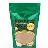 Green Sugar Gold 250gr