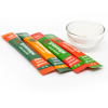 Green Sugar 200 sticks