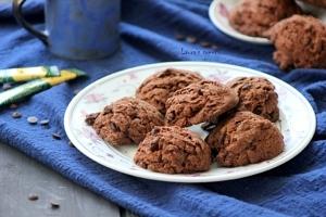 biscuiti cu cacao4