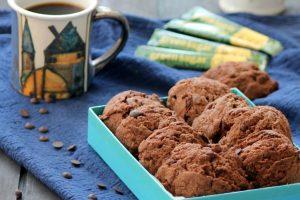 biscuiti cu cacao8