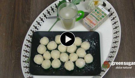 bomboane-cocos