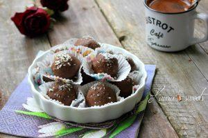 bomboane cu nuca de cocos, curmale si ciocolata fara zahar14
