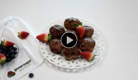 briose-fructe-padure