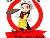 liligospodini.blogspot-162x125
