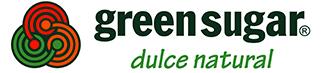 logo greensugar