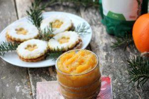 marmelada de portocale1