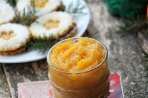 marmelada de portocale2