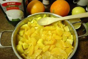 marmelada de portocale6