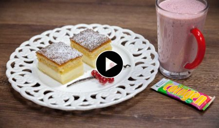 smart-cake