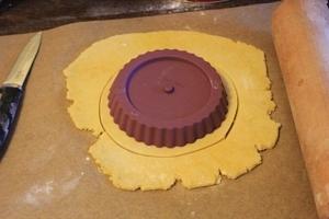 tarta cu crema de mandarine si bezea15