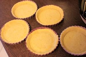 tarta cu crema de mandarine si bezea16