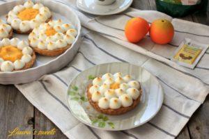 tarta cu crema de mandarine si bezea2