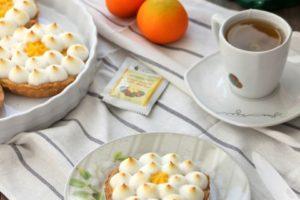 tarta cu crema de mandarine si bezea3