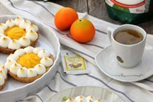 tarta cu crema de mandarine si bezea4