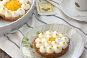 tarta cu crema de mandarine si bezea6