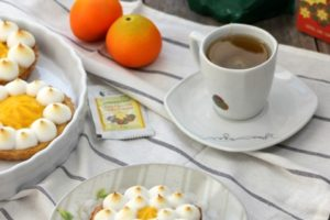 tarta cu crema de mandarine si bezea7