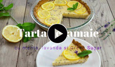 tarta-de-lamaie-cu-menta-lavanda-si-green-sugar